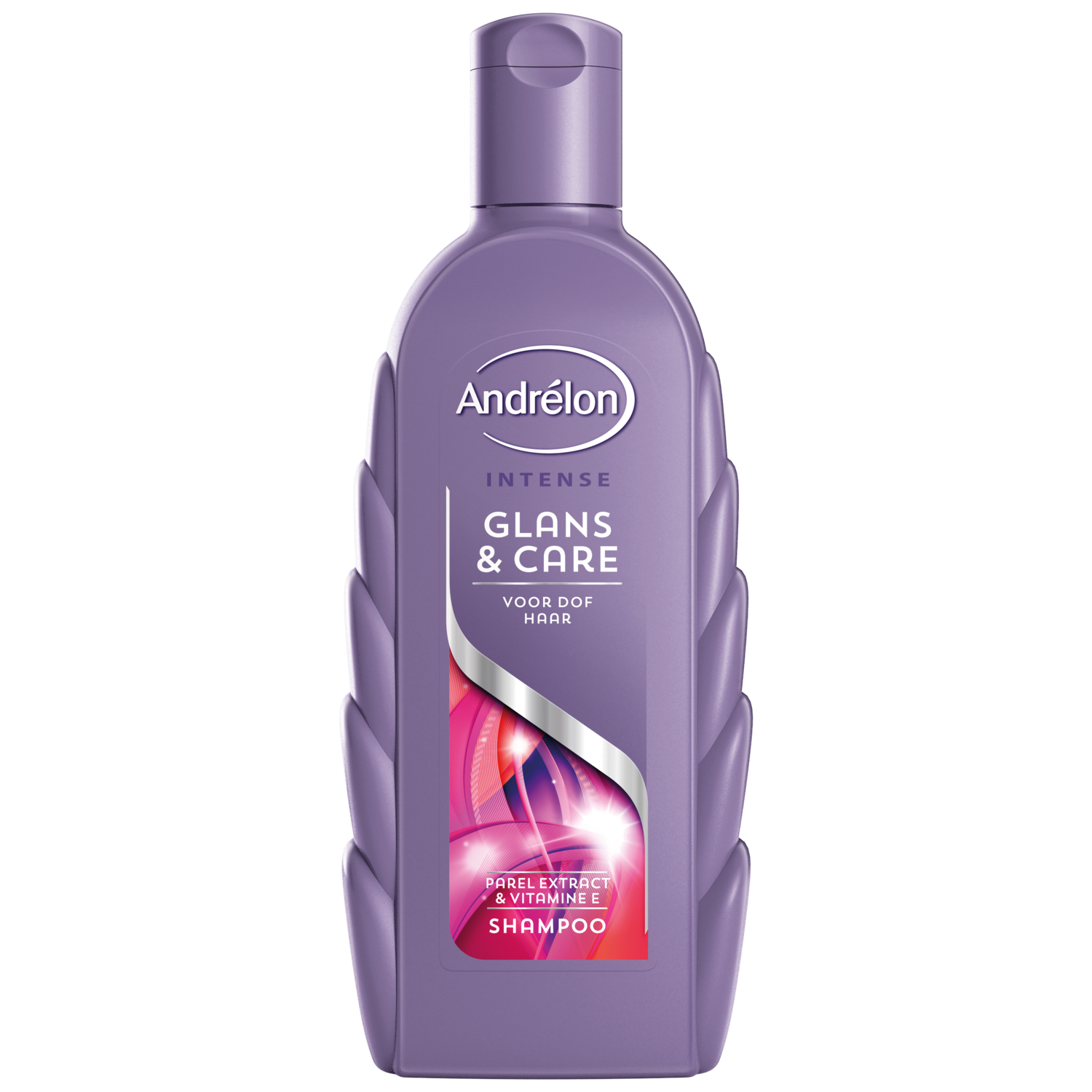 Andrelon  Shampoo Glans and Care 300 ml