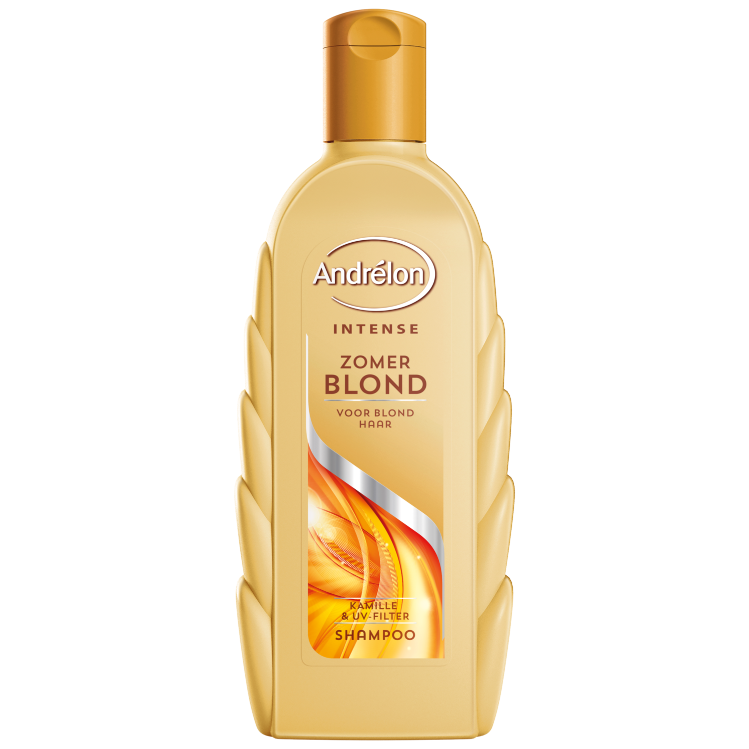 Andrelon Intense Zomer Blond SH 300ml 8710447321812