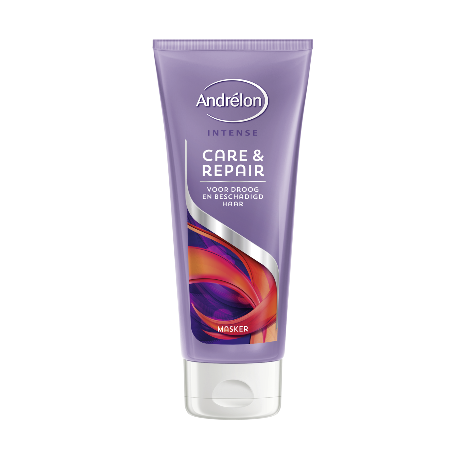 Andrelon Intense Care Repair Masker 180ml 8710447321621