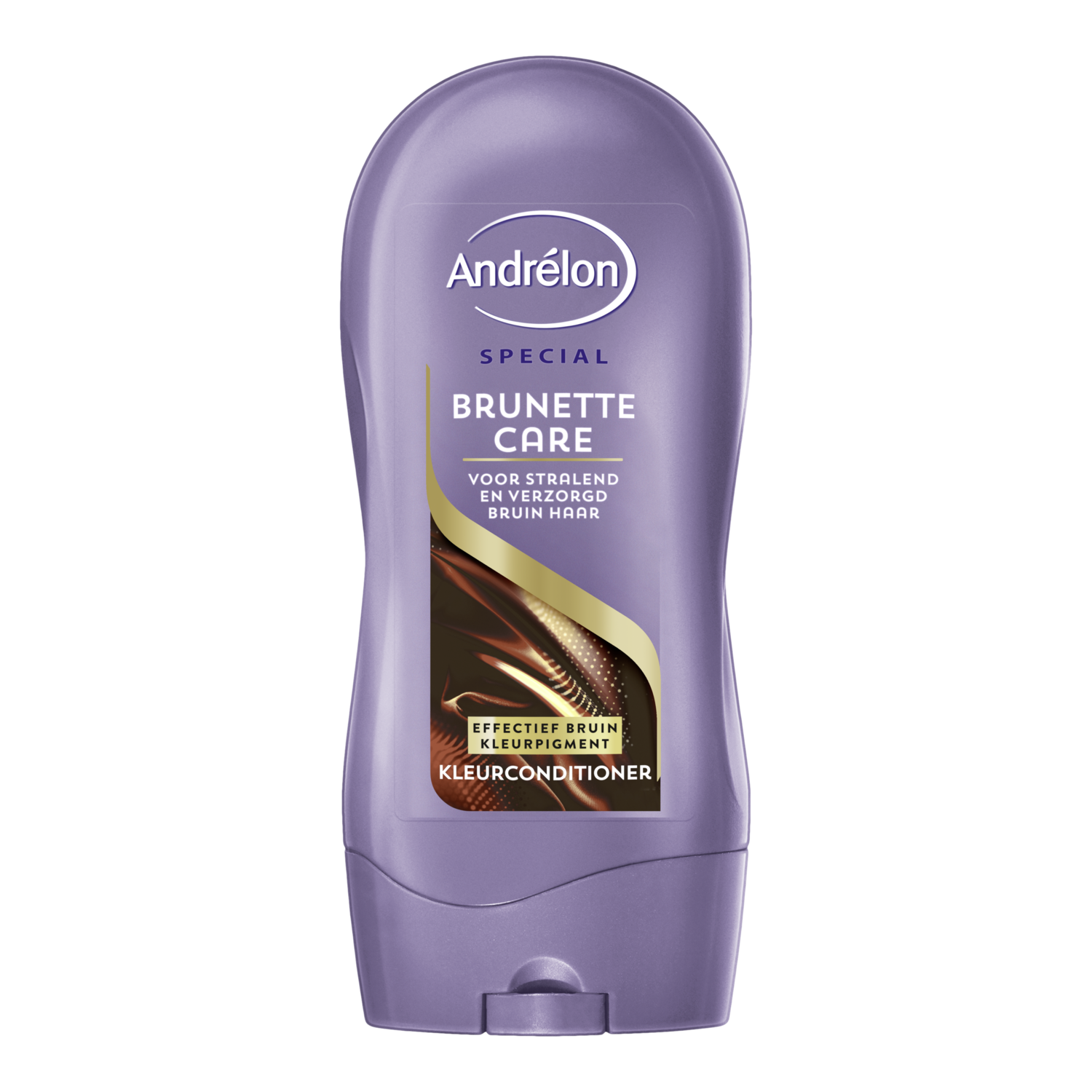 Andrélon Brunette Care Conditioner