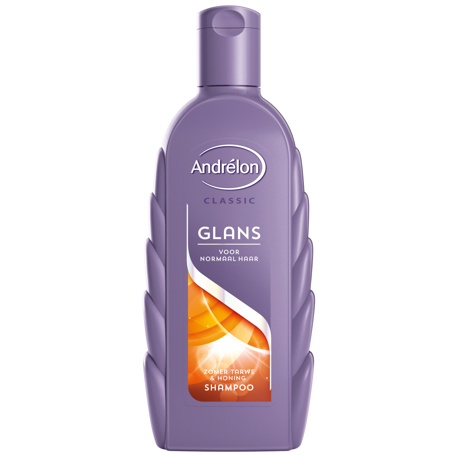 Andrelon Classic Glans SH 300ml 8710447321836