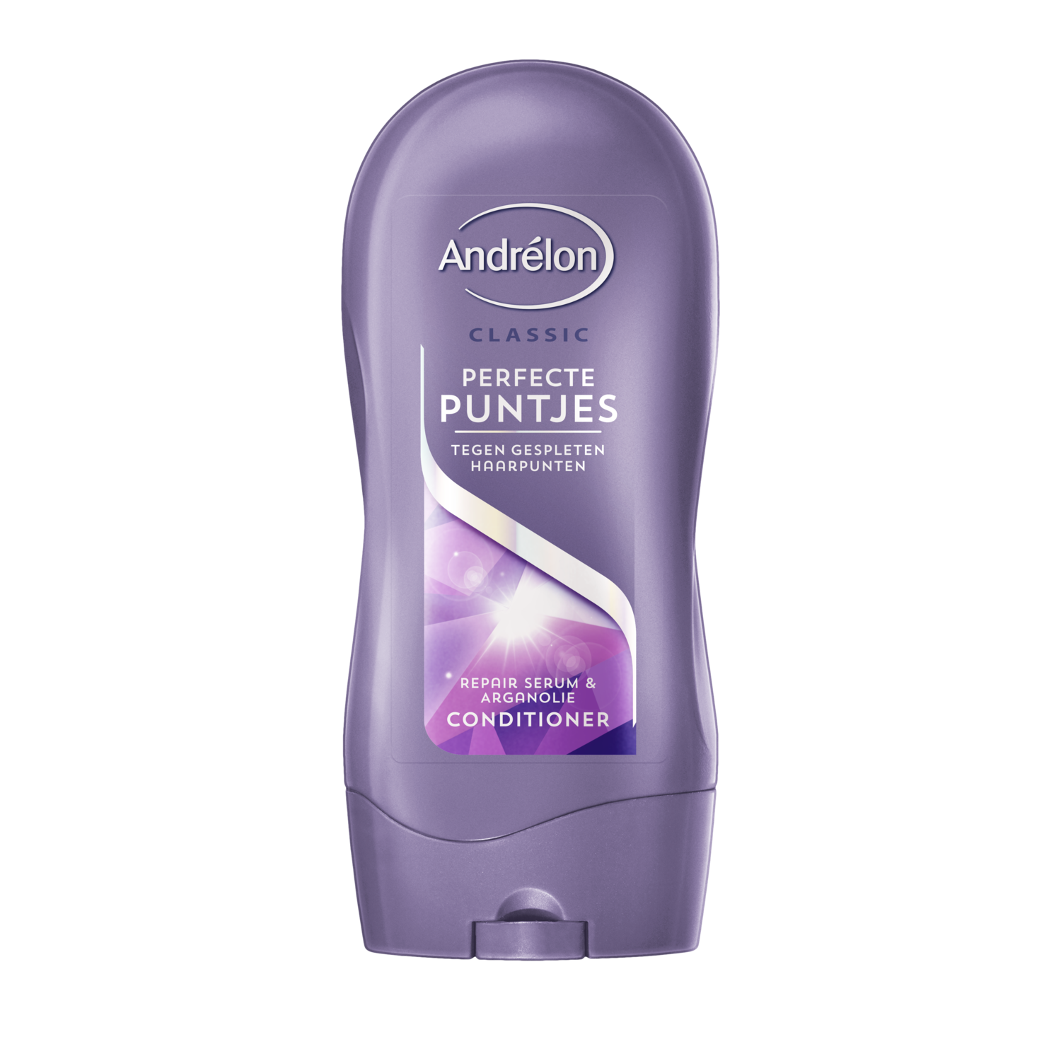 Andrelon Classic Perfecte Puntjes CD 300ml 8710447321461