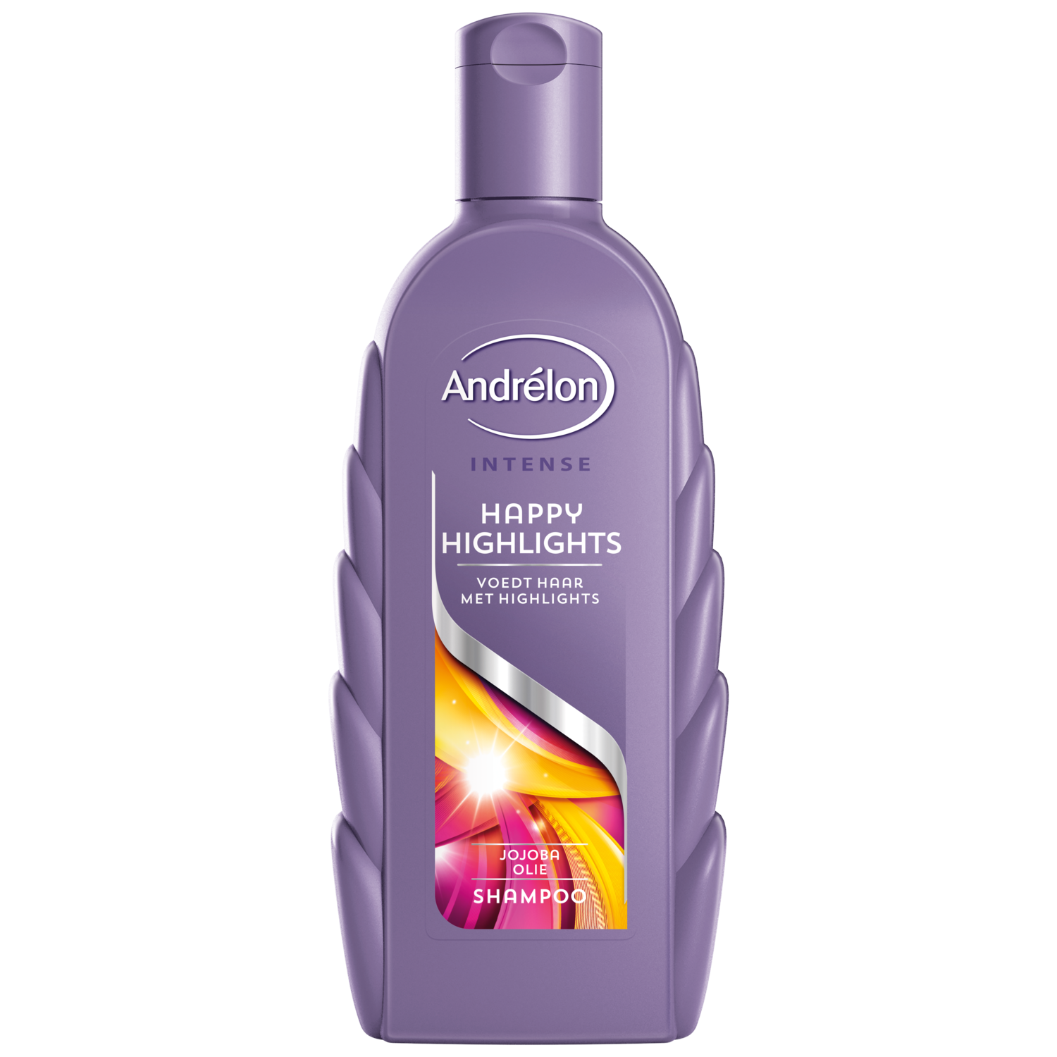 Andrelon  Shampoo Happy Highlights 300 ml