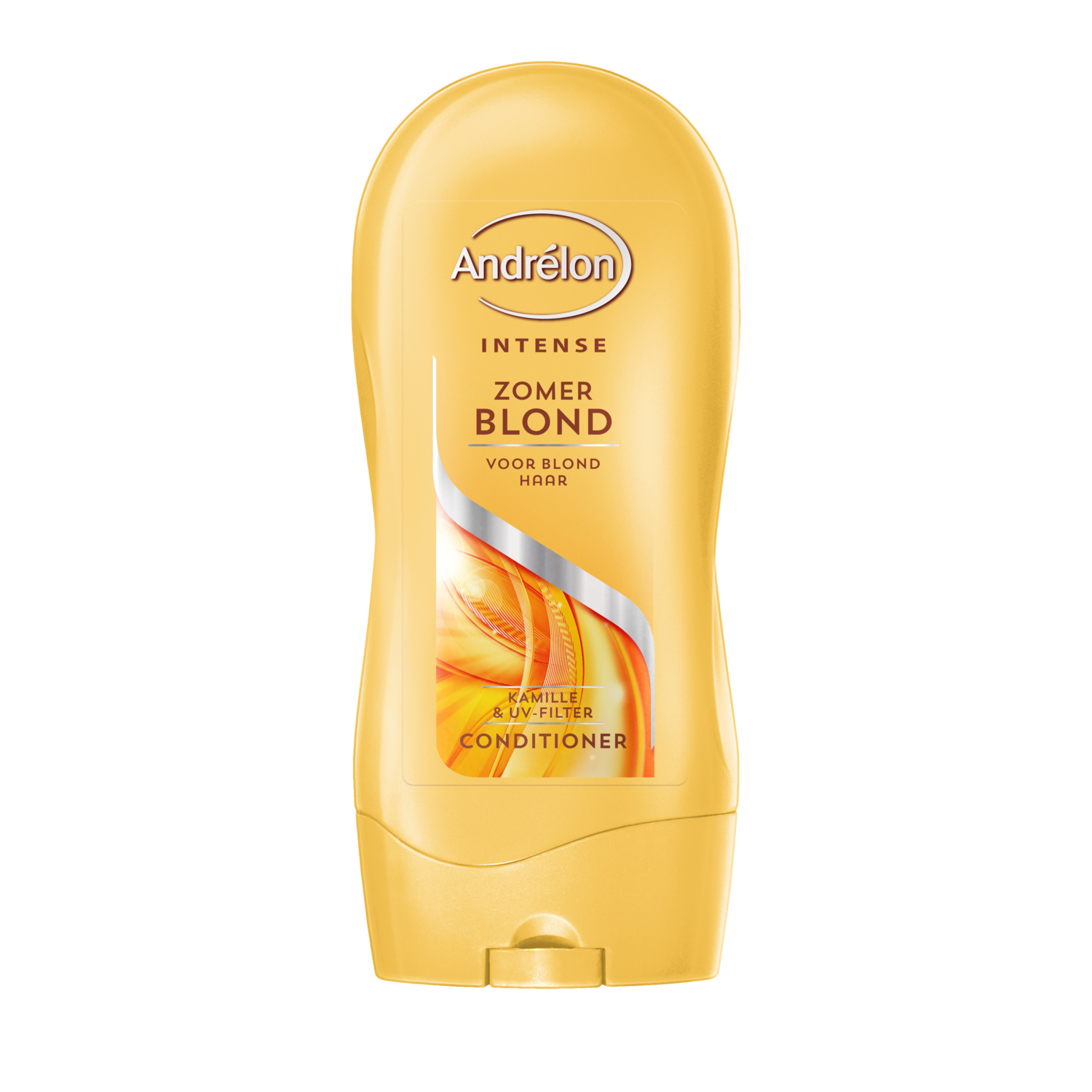 Andrelon Intense Zomer Blond CD 300ml 8710447321874