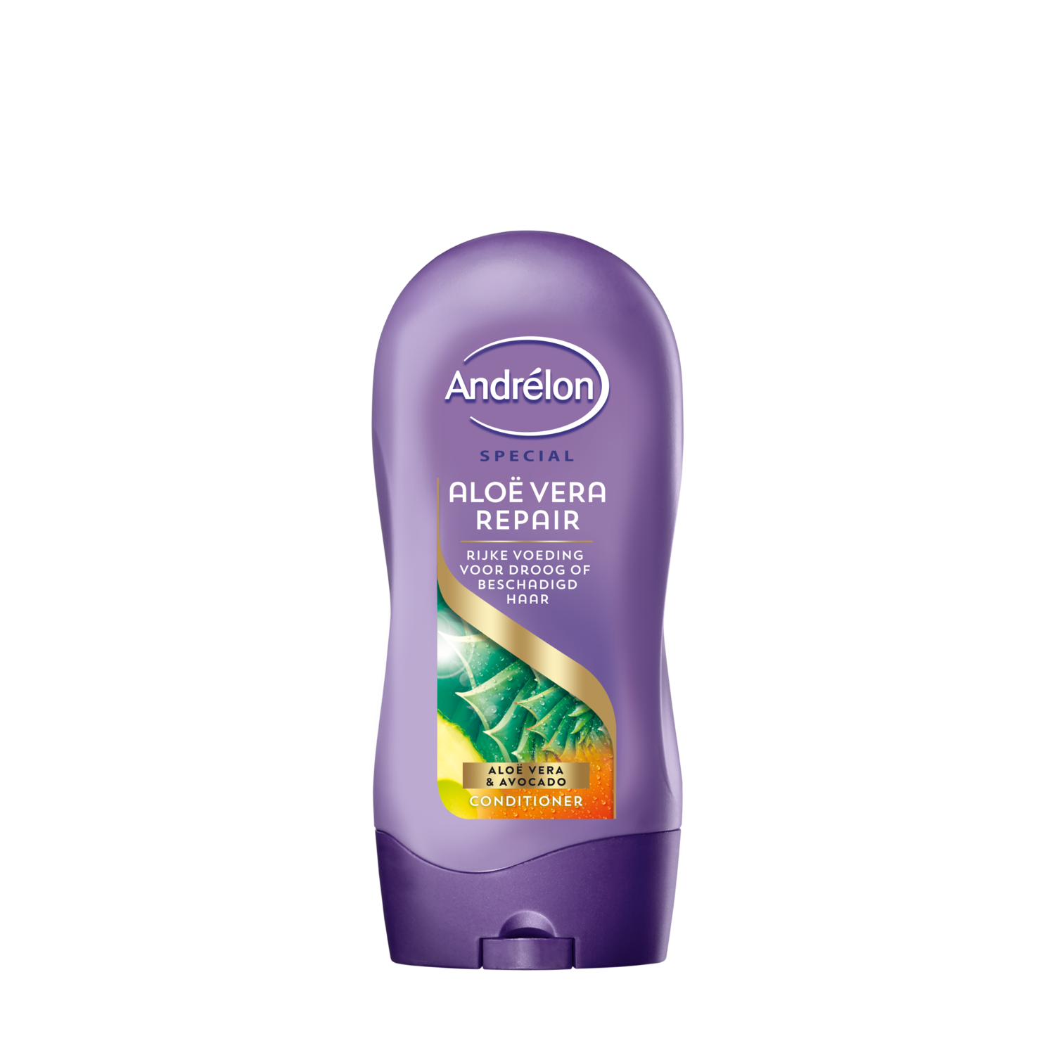 Andrelon Special Aloe Vera Repair Conditioner 300 ml